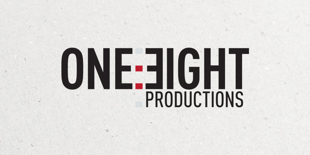 Logos_oneeight_mock_up